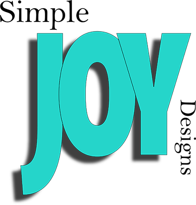 Simple JOY Designs
