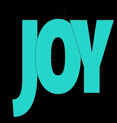 Simple JOY Designs