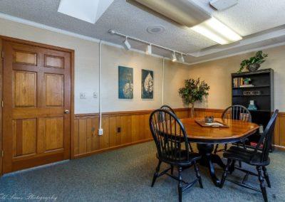 SJD-Office Building-016
